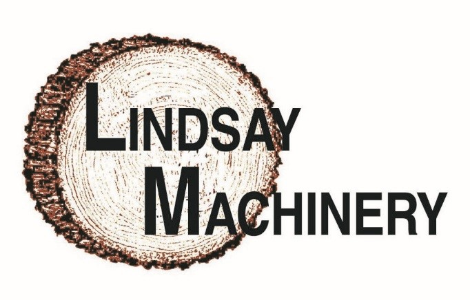 Lindsay Machinery, Inc