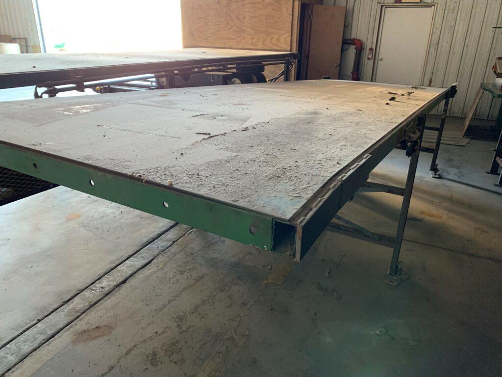 Beltconveyor.620.2