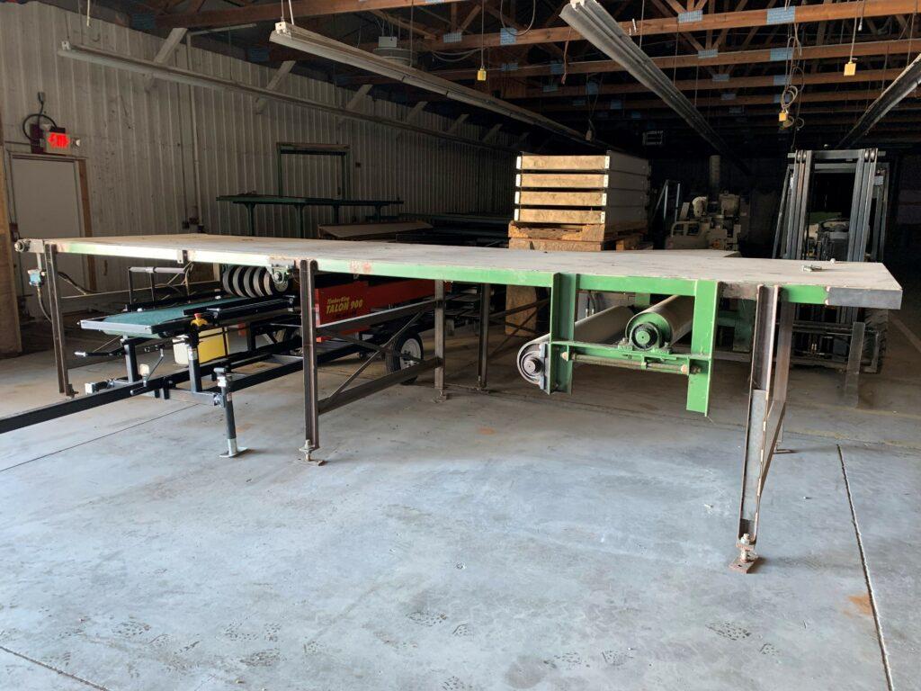Beltconveyor.6201