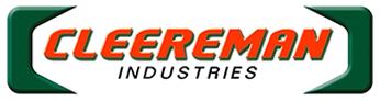 Cleereman-Industries-logo-2015