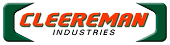 Cleereman-Industries-logo-2015
