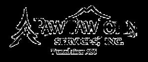 PAWTAW-LOGO19-300x127