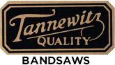 Tannew
