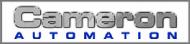 cameron-logo-2