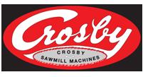 crosby-logo-final