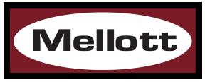 mellott