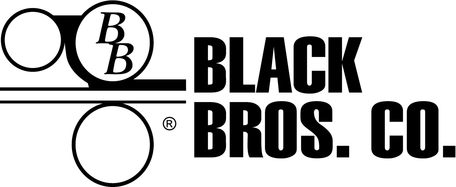 BB logo black-stacked