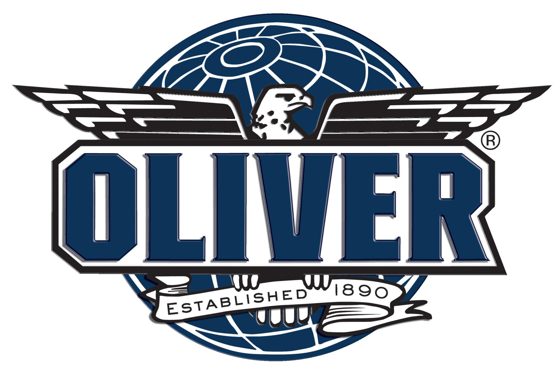 Oliver_Logo_EmbossRGB